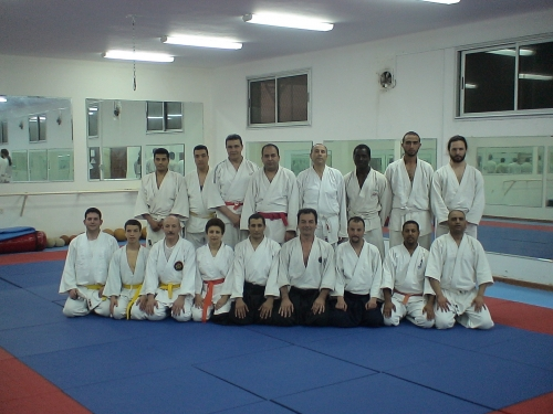 cours aikido avec Christophe Peytier sensei.JPG