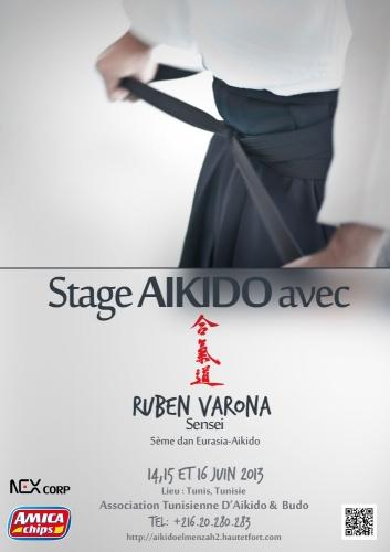 Ruben-Varona (1) amica.jpg