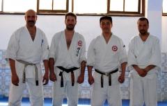 Maître Tsuschiya en tunisie.jpg