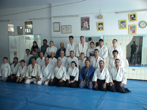 Cours aikido avec Mr ezzedine.JPG