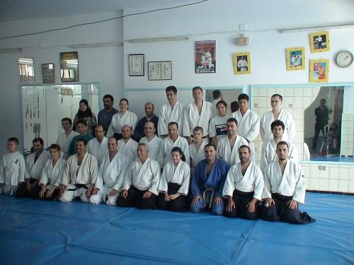 Cours aikido avec Mr ezzedine.JPG