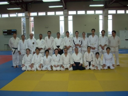 stage aikido avec FTJ 3.jpg