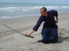 farouk benouali - iaido Photo 292.jpg
