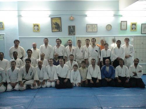 cours aikido daniel bourguignion.JPG