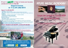 program_concert_erlanger_21nov20092.JPG
