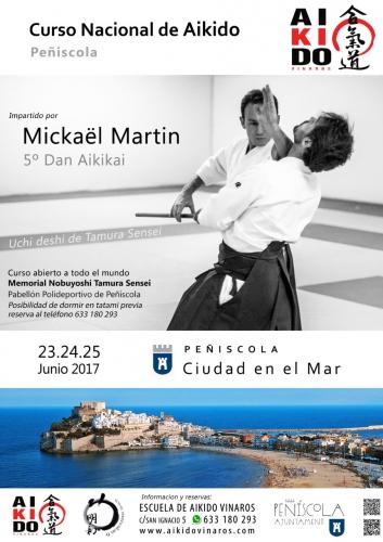 de0qu-Espagne_2017 (1).jpg