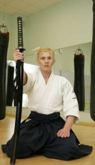 aikido ukrania.jpg