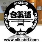 logo-aikisbd-web02.jpg