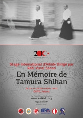 NebiVURAL_StageAikido_Decembre2010_Ankara.jpg