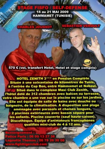 affiche stage tunisie A5.jpg